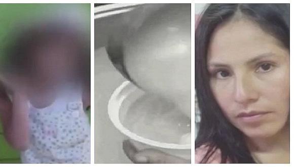 Madre e hija mueren, pero descartan que haya sido por mazamorra de tocosh