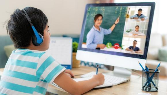 Maestros deben reforzar interactividad a través de plataforma de Google