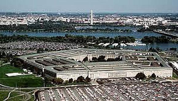 EE.UU. gastó 8 millones de dólares en cirugías de militares transgénero