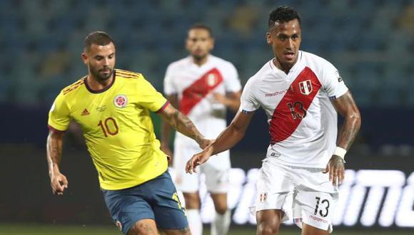 La selección peruana puede jugar tres partidos de Eliminatorias en septiembre. (Foto: FPF)