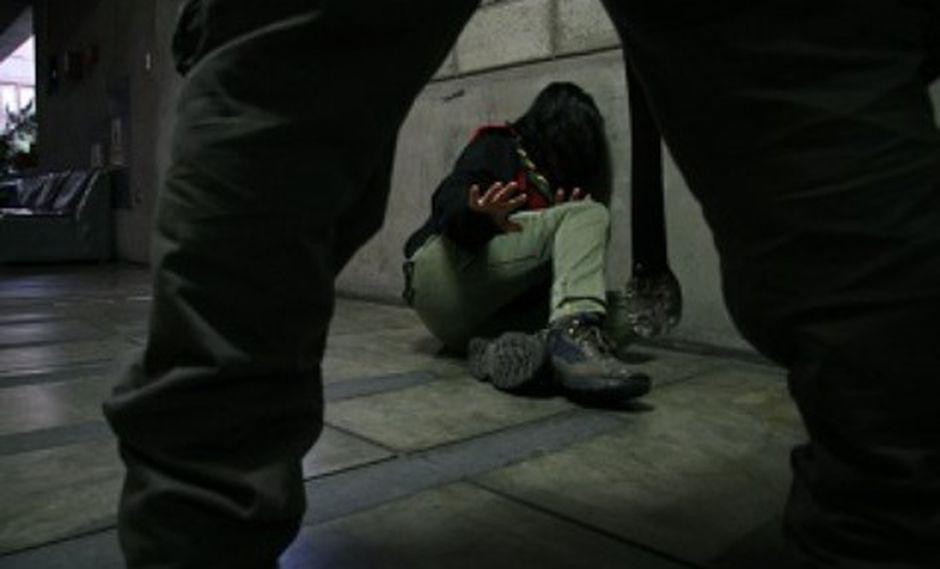 Crece índice de violencia contra la mujer en Trujillo