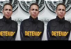 Ate: detienen a DJ venezolano sindicado de secuestro y abuso sexual de joven de 22 años