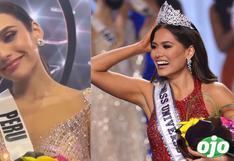 """Janick Maceta pide que ya no ataquen a Miss México: """"es mi amiga y la protegeré a como dé lugar"""""""