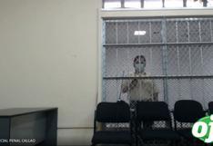 Callao: sentencian a cadena perpetua a sujeto que abusó de su menor hija en reiteradas ocasiones
