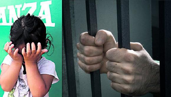 Padres van presos por no cumplir con pensión de alimentos