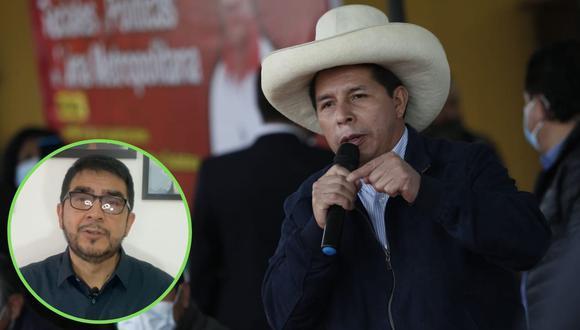Con Ojo Crítico: el gabinete ministerial de Pedro Castillo | VIDEO