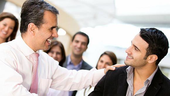 4 ventajas de las personas empáticas en el trabajo