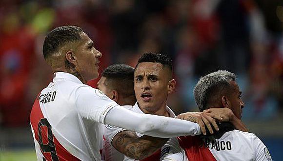 """Perú vs. Brasil: La """"Blanquirroja"""" buscará hacer historia este domingo en la gran Final"""