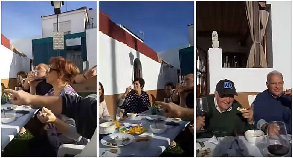 Mannequin Challenge: intenta hacer uno y termina grabando el peor de la historia (VIDEO)