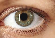 El sentido de la vista: ¿cómo funcionan los ojos?