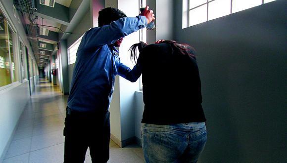 Ministerio Público investiga casos de feminicidio ocurridos durante el estado de emergencia. (GEC)