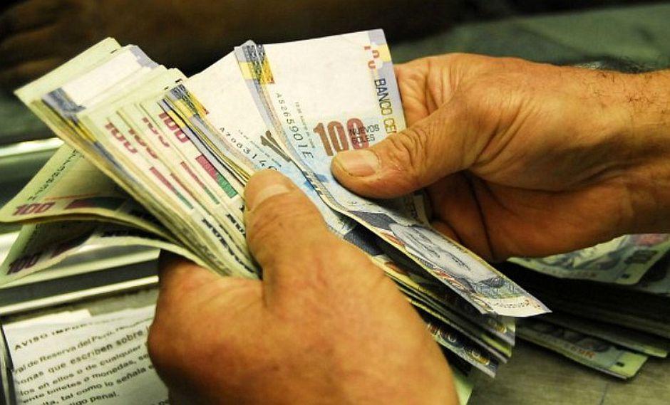 Fiestas Patrias: 9 maneras de ahorrar el dinero de tu gratificación