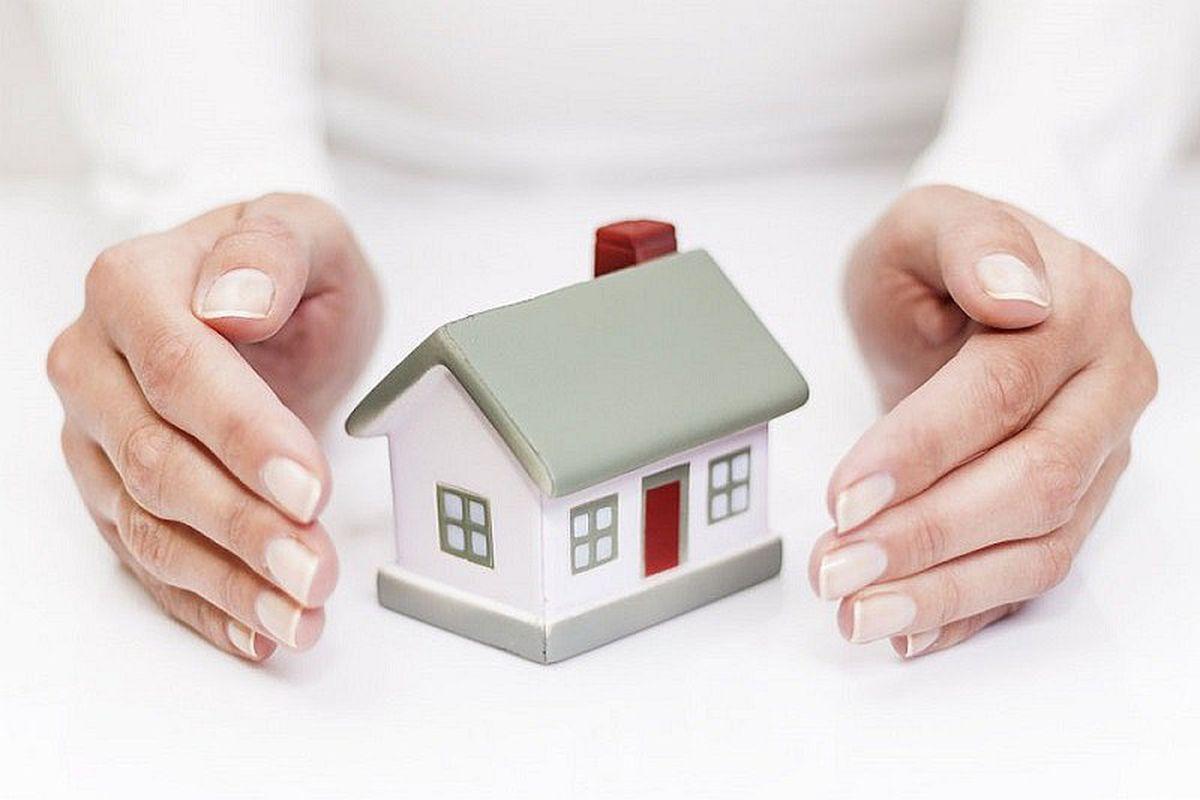 Αποτέλεσμα εικόνας για προστασία πρώτησ κατοικίασ