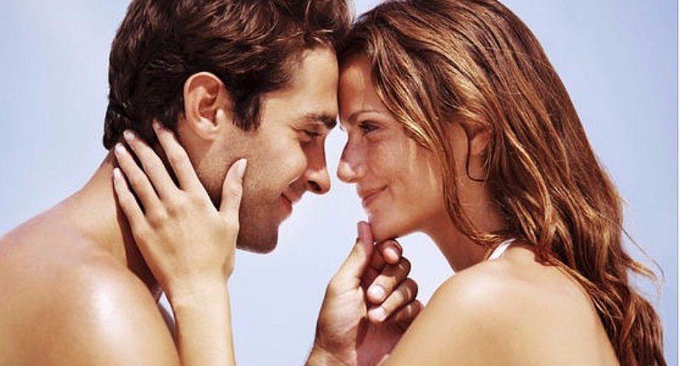Los cuatro mejores signos para tener relaciones a largo plazo