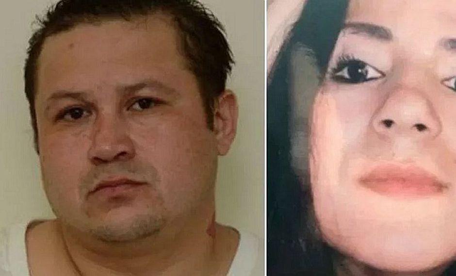 Niñera peruana salió a correr y fue hallada muerta: detienen a sospechoso