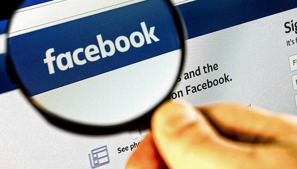 ¿Cómo usar Facebook de forma correcta para captar más clientes?