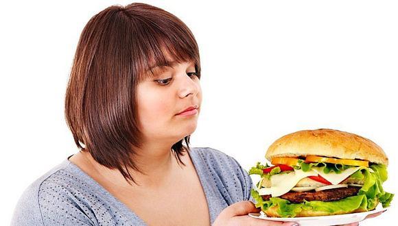 Diabetes: Alimentación en verano afecta a pacientes