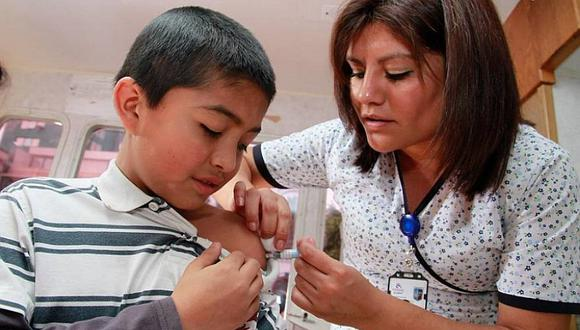 4 tips para proteger a tus hijos de la Influenza