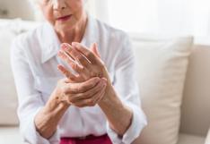Terapias biológicas para la artritis psoriásica y reumatoide evitan que pacientes crónicos sufran discapacidad