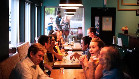 Así se vengan los empleados de los fast food cuando un cliente es maleducado. (Foto: Referencial / Pixabay)
