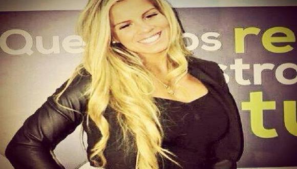 Alejandra Baigorria sobre Mario Hart: Tiene derecho a rehacer su vida