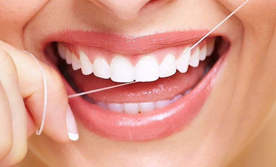 ¿Eres de los que te exigen usar hilo dental? Sepa si es realmente necesario