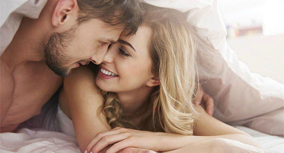 4 tips para transformar defectos en 'armas' de seducción