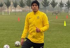 Christian Cueva: el presidente de Yeni Malatyaspor anunció que el peruano no seguirá en el club