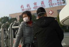 Mujer de 30 años se quita la vida por el pesar de haber contagiado a su familia de coronavirus