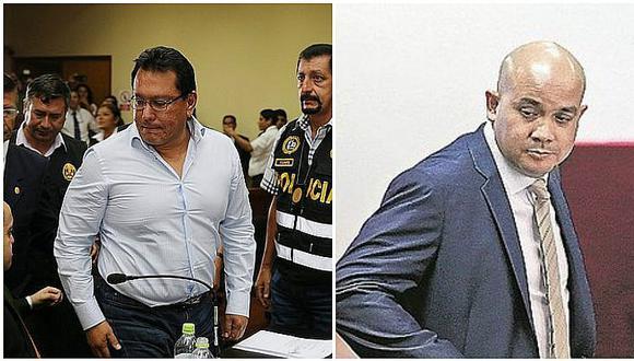 Félix Moreno con un pie fuera de prisión: su abogado explicó la decisión (VIDEO)