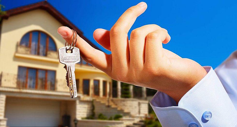 Entérate qué requisitos necesitas para acceder al Crédito Mivivienda