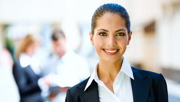 ¡Manual para emprendedoras! 5 consejos para las mujeres de éxito