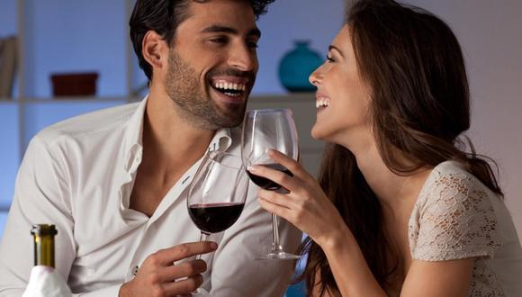 Día del Padre: ¡5 tips para elegir un buen pisco o vino!