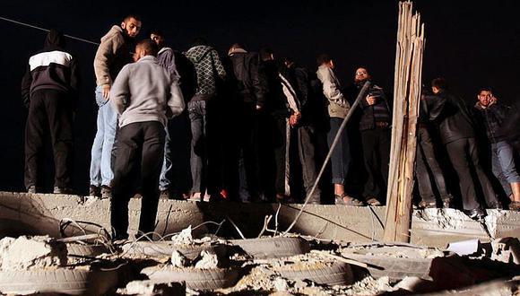 Yemen: hereje que espía para Israel es condenado a muerte