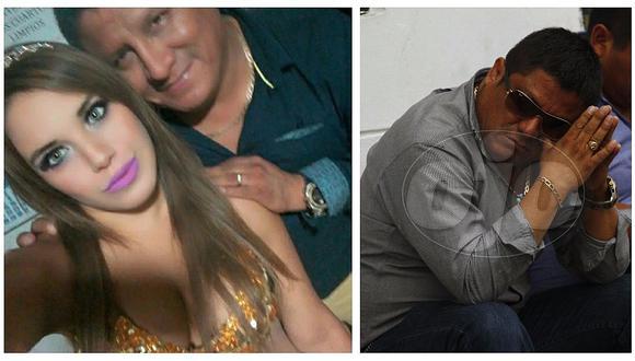 Clavito y su chela: Robert Muñoz es detenido por la policía (FOTOS y VIDEO)