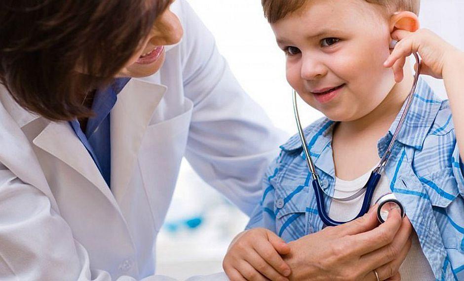 ¿Qué es la osteosarcoma? Conoce su diagnóstico y tratamiento