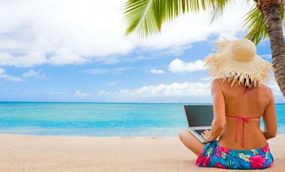 5 trabajos soñados, la posibilidad de ganar dinero disfrutando