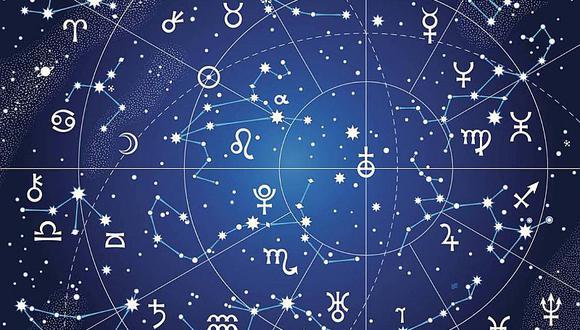 Compatibilidad de signos: ¿quién sería tu pareja ideal en el horóscopo?