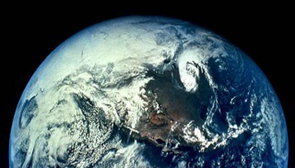 Tierra será habitable al menos otros 1.750 millones de años