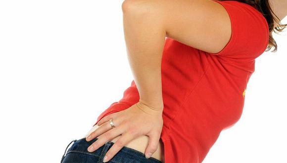 ¿Qué es el Mieloma Múltiple? Conozca sus síntomas