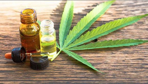 Cannabis: ONU reconoce oficialmente sus propiedades medicinales