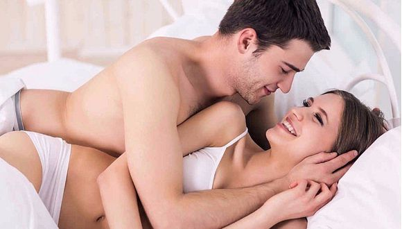 Descubre cómo es tu pareja en la cama según el Zodiaco