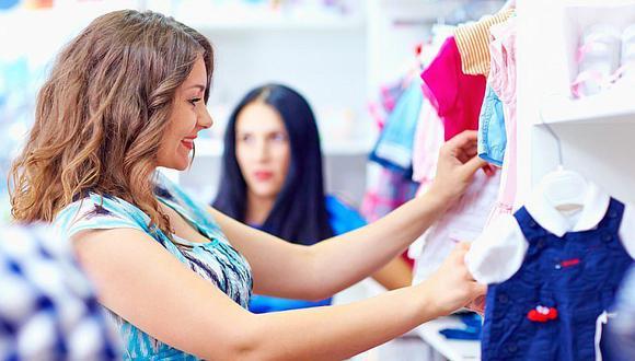 ¡Mejor de lejos! 5 tipos de clientes que no necesitas