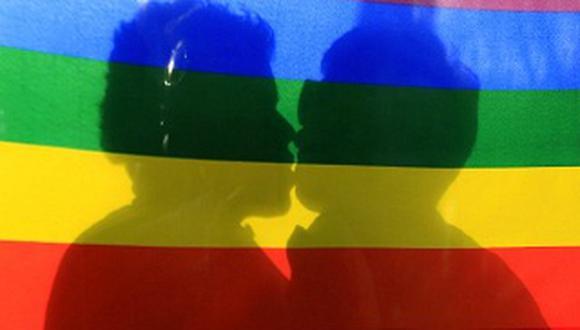 Congreso de Costa Rica aprueba 'por error' el matrimonio homosexual