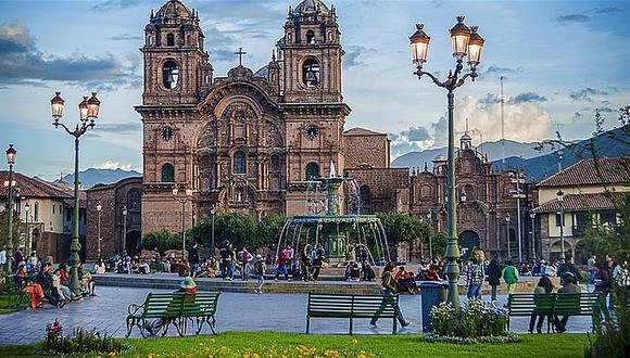 Vuelos desde US$ 18 para viajar al interior del Perú ya es una realidad