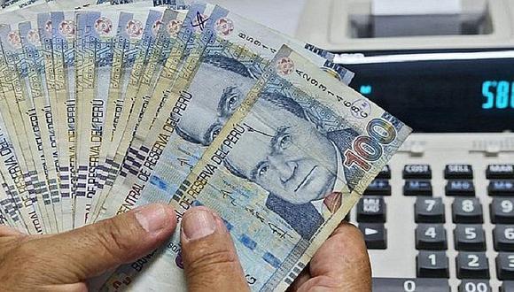 Aguinaldo por Navidad: ¿Cuánto otorgará el Gobierno a los trabajadores del Estado?