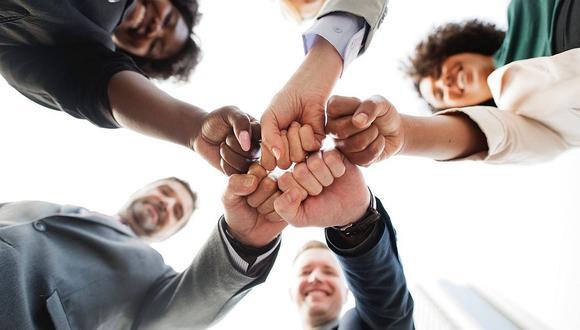 Motivación para el éxito profesional   Consejos, frases y la organización para ser mejor