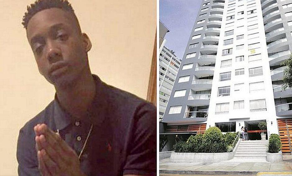 """Asesinado por tocar """"puerta equivocada"""": joven muere al confundirse de departamento"""