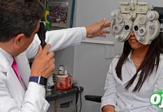 ¿Qué es melanoma ocular y cómo se puede detectar a tiempo?