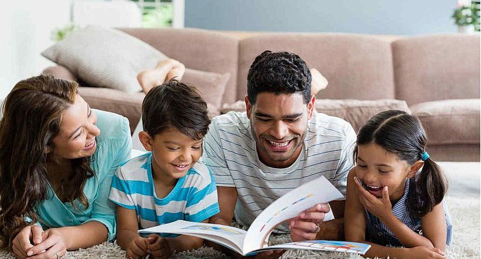 Biblioteca Nacional presenta actividades por el Día Mundial del Libro